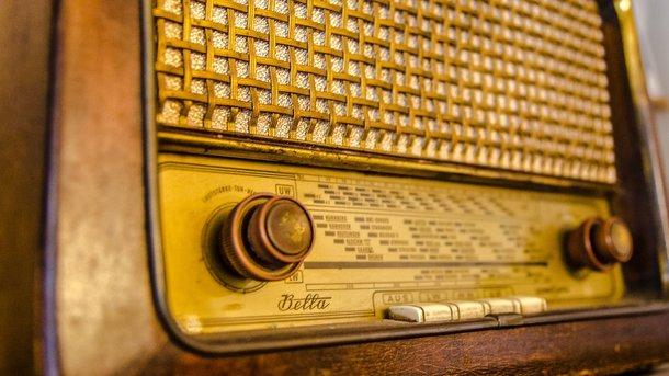 Вэфире шведского радио прозвучала песня спризывом присоединиться кИГИЛ