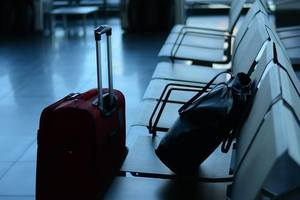 Путешествовать стало проще: какие новые страны идут навстречу украинцам