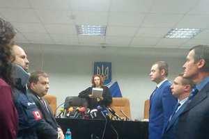 Подробности ДТП в центре Харькова: защита Дронова подала апелляцию