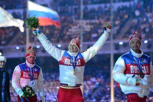 Появились новые доказательства массового допинга российских спортсменов