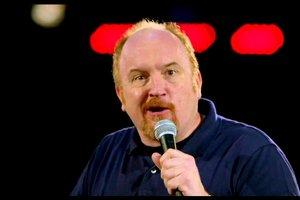 Телеканал HBO прекратил сотрудничество с комиком Луи Си Кеем