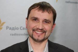 Климкин: Польша не подтвердила запрет на въезд Вятровичу