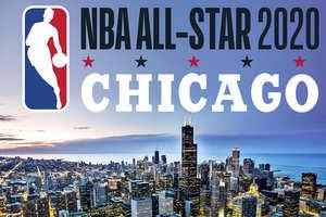 Матч всех звезд НБА в 2020 году пройдет в Чикаго