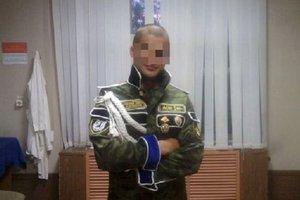 В Сирии погиб еще один русский военный