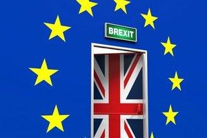 Российские тролли заставили британцев голосовать за Brexit