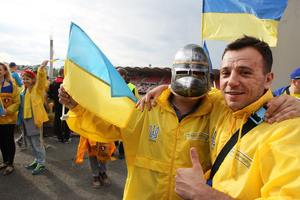Кем считают себя украинцы