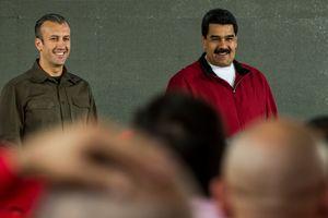 Мадуро заявил, что Венесуэла никогда не объявит дефолт