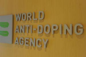 WADA лишит сборную России Олимпиады-2018 - СМИ