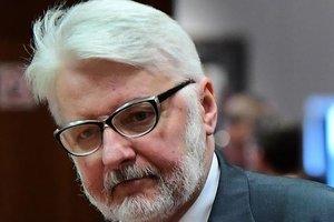 Варшава отказалась обнародовать список украинцев, которым запрещен въезд в Польшу