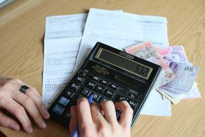 Новый закон о ЖКХ: пеня, абонплата и право жильцов штрафовать коммунальщиков