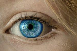 С 13 по 17 ноября киевляне могут бесплатно проверить зрение