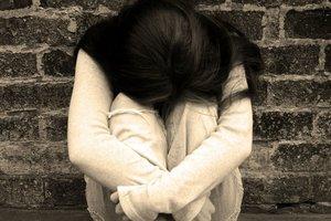 Жестокая школьная драка в Каховке: в сети появилось жуткое видео (18+)