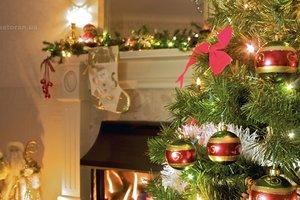 Католическое Рождество в Украине могут сделать выходным днем