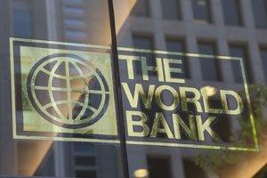 Всемирный банк недоволен правками пенсионной реформы в Украине