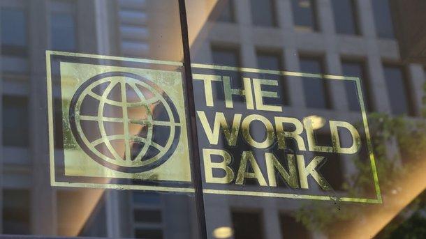 Всемирный банк не доволен правками пенсионной реформы в Украине