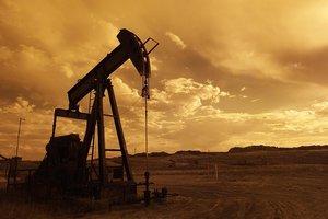 Трансформации рынков нефти: тенденции и перспективы