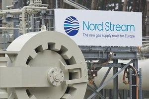 """""""Газпром"""" признал: санкции США опасны для газопроводов в обход Украины"""