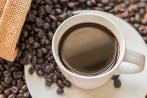 Чем полезен кофе: десять удивительных свойств