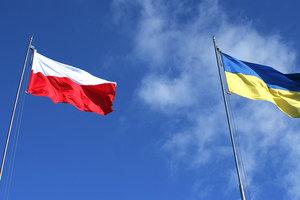 Кризис в отношениях: зачем Варшава снова нагнетает обстановку вокруг общего исторического прошлого