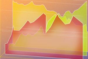 Рост украинской экономики притормозил