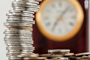 ЕС может ввести ограничения на вывод вкладов из проблемных банков