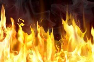 В Одессе погибла семья: оставили без присмотра газовую плиту