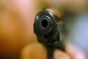 В США неизвестный открыл стрельбу в школе