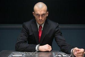 """""""Хитмена"""" намерены адаптировать для ТВ"""