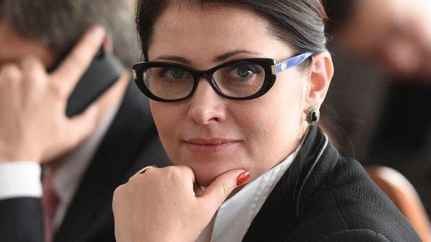 В БПП рассказали, когда приступят к принятию закона по реинтеграции Донбасса