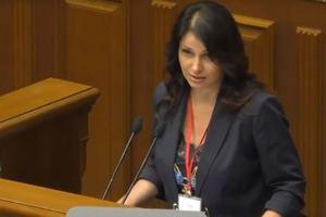 В Раде ответили на желание Беларуси отправить своих миротворцев на Донбасс