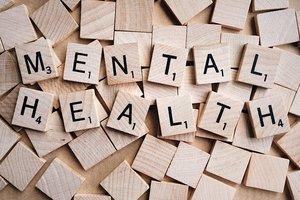 Как эффективно улучшить психическое здоровье