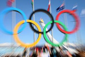 Россия не будет допущена к Олимпиаде-2018 - СМИ