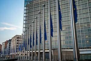Европарламент попрекает Мальту коррупцией и торговлей гражданством