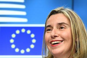 Соглашение об ассоциации: в ЕС заявили о достижении Украиной существенного прогресса