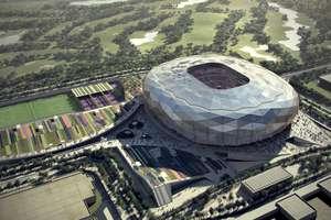 Бывший чиновник ФИФА требовал у Катара 80 млн долларов за голос при выборе хозяина ЧМ-2022