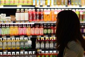 Скандал в гипермаркете Киева: в торговой сети рассказали о принятых мерах