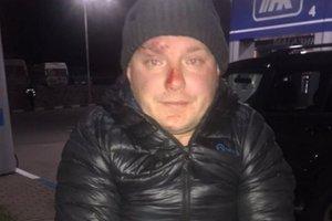 В Киеве задержали клофелинщика: жертвы теряли сознание после чашки кофе