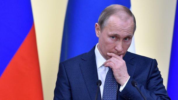 СБУ подтвердила готовность столицы Украины кобмену пленными поформуле «всех навсех»