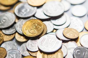 НБУ предложил прекратить чеканку монет 1, 2, 5 и 25 копеек и округлять суммы в чеках
