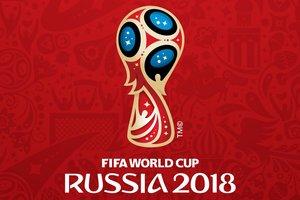 Определились все участники чемпионата мира в России