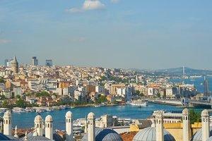 В Турции вводят комендантский час