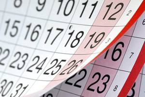На очереди 8 марта: реакция соцсетей на рокировку выходных в Раде