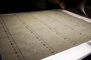 НБУ выпустит новые 100 гривен в память о событиях столетней давности
