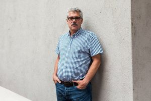 По-сталински: в России предложили расстрелять информатора Всемирного антидопингового агентства