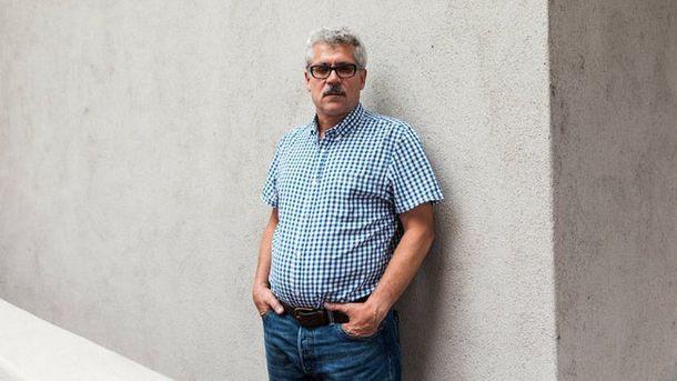 Почетный президент ОКР предложил расстрелять информатора WADA Родченкова