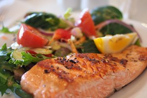 Ужина.нет: к чему может привести отказ от вечернего приема пищи