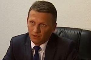 Роман Труба: что нужно знать об избранном главе Госбюро расследований