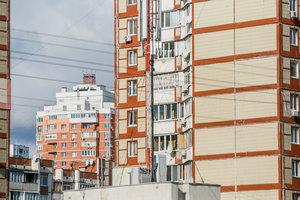 Нужны ли Киеву райрады и в каком виде? Личный опыт
