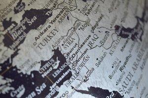 """""""Исламское государство"""" потеряло почти весь свой """"халифат"""" - США"""