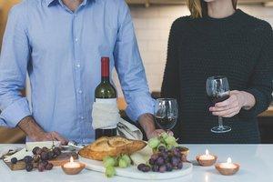 Ученые рассказали, как алкоголь влияет на отношения